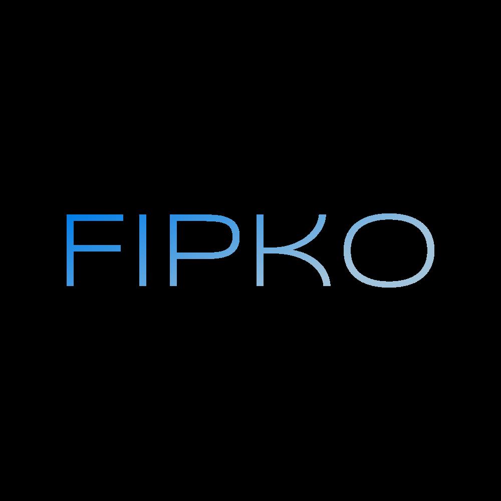 Fipko